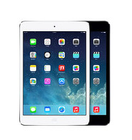 iPad mini wifi 16G