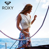 【Roxy Family Sale】南下快閃啦~!!!!