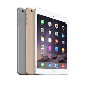 Apple iPad mini 4 Wi-Fi 版