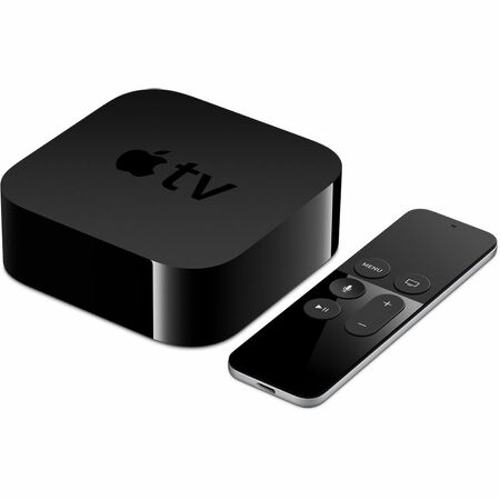 Apple TV  32G
